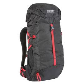 a19b383cd ProAction Backpack - 35L