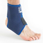 more details on NEO G Ankle Support - One Size.