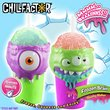 more details on ChillFactor Brain Freeze Slushy Maker.