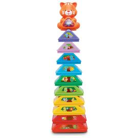 Vtech Stack Sort Store Tree.
