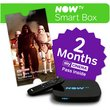 more details on Now TV Smart Box with 2 Months Sky Cinema Pass.