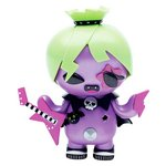 more details on U Hugs Character Doll - Sweety Rock.