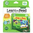more details on LeapFrog LeapStart Learning System - Level 3 Boxset.