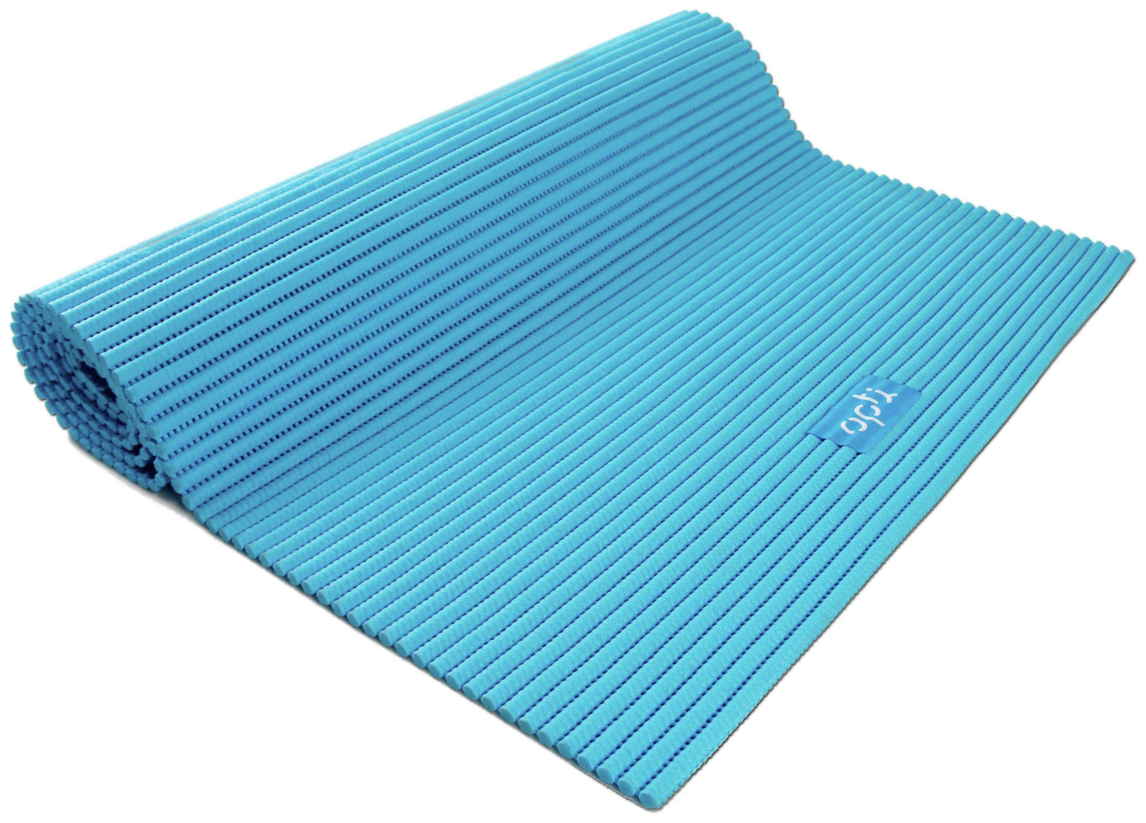 exercise mats