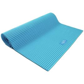 Opti Air Flow Exercise Mat
