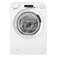 Candy GVS148DC3 8KG 1400 Spin Washing Machine - White