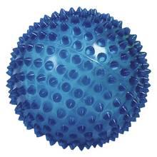 Edushape See Me Sensory Ball - 18cm.