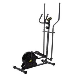 Opti Magnetic Cross Trainer