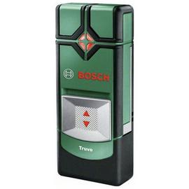 Bosch Truvo Electrical Detector