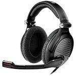 more details on Sennheiser PC 350 SE Headset.