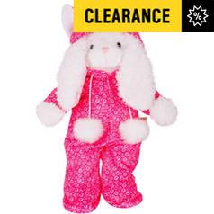 teddy bears and soft toys argos