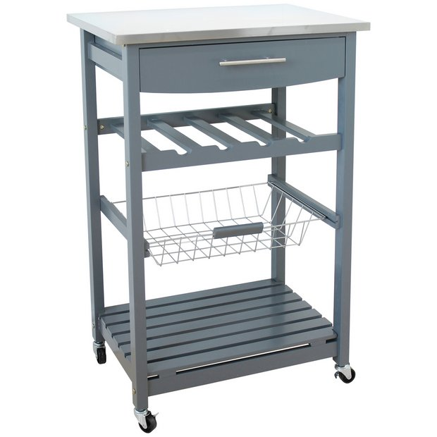 Kitchen Equipment Stores Uk