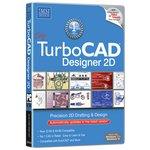 more details on Avanquest TurboCAD Designer 17 Software.
