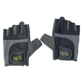 Opti Weight Lifting Gloves