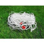more details on Opti 7 x 5 Replacement Football Net.