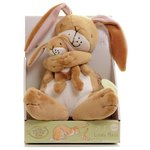 more details on Guess How Much I Love You Lullaby Hare.