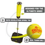 more details on Ultimate Swingball All Surface.