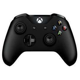 957c1deac76 Xbox One controllers and steering wheels | Argos
