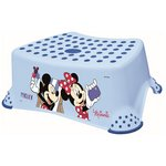 more details on Disney Mickey Mouse Step Stool.