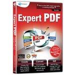 more details on Avanquest Expert PDF V.9 Design Software.