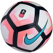 more details on Nike Pitch FA Cup Football.
