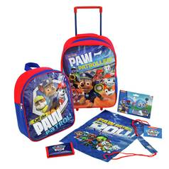 Results for childrens backpacks in Sports and leisure, Bags, luggage ... a6d3c9fcbe