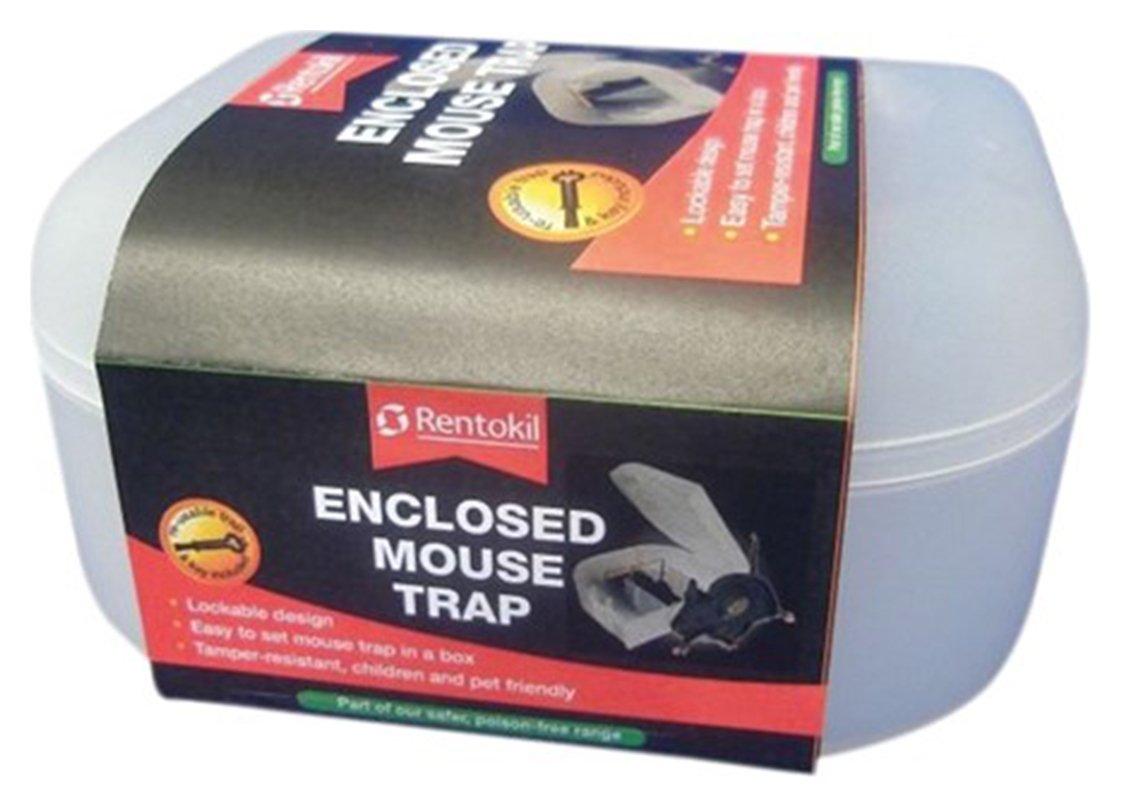 Unlocker mouse trap argos promotional codes