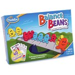 more details on Think Fun Balance Beans Game.