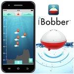 more details on Reel Sonar iBobber Castable Bluetooth Fish Finder.