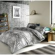 more details on Blueprint Collection Aspen Geometric Bedding Set - Single