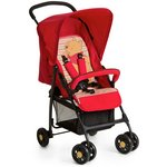 Buy Pushchairs At Argos Co Uk Your Online Shop For Baby