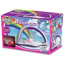 Brainstorm Toys My Very Own Rainbow.