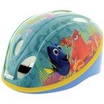 more details on Disney Finding Dory Safety Helmet - Unisex.