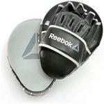more details on Reebok Hook And Jab Pads Grey.