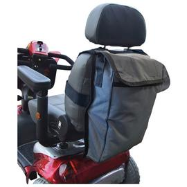 Streetwize Motorised Scooter Bag