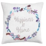 more details on Heart of House Happiness Cushion.