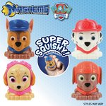 more details on Paw Patrol Mash'ems 4 Pack.