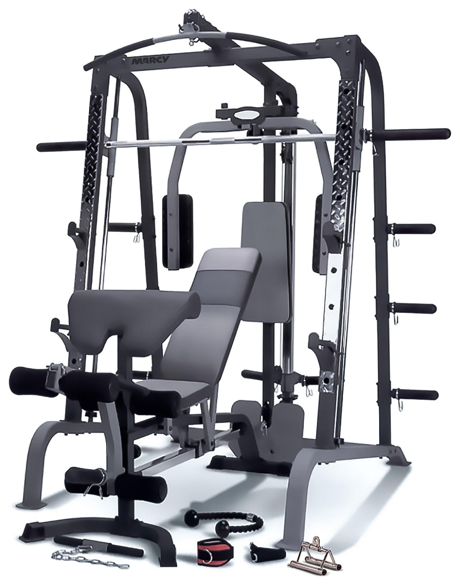 york 401 multi gym. marcy sm4000 deluxe home multi gym. york 401 gym