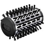more details on BaByliss Diamond Big Hair Dual Replacement Brush Head - 50mm
