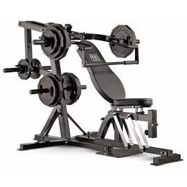 Multi-gyms | Home Gyms | Argos