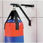 more details on Opti Punch Bag Wall Bracket.