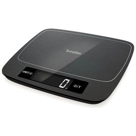 Terraillon My Cook 15Kg Scale - Stainless Steel.
