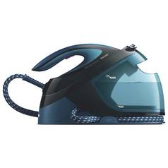 Philips GC8735/80 PerfectCare Performer Steam Generator Iron