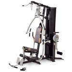 more details on Marcy MP3500 Home Multi Gym.