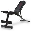 more details on Marcy UB3000 Adjustable Foldable Weight Bench.