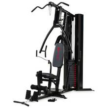 Marcy Eclipse HG5000 Deluxe Home Multi Gym