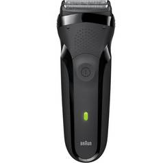 Braun Series 3 Electric Shaver 300s