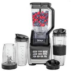 Ninja BL642 Duo Blender