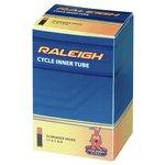 more details on Raleigh 700 x 35-43C Schrader Valve Inner Tube.