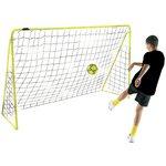 more details on Kickmaster 7ft Goal.